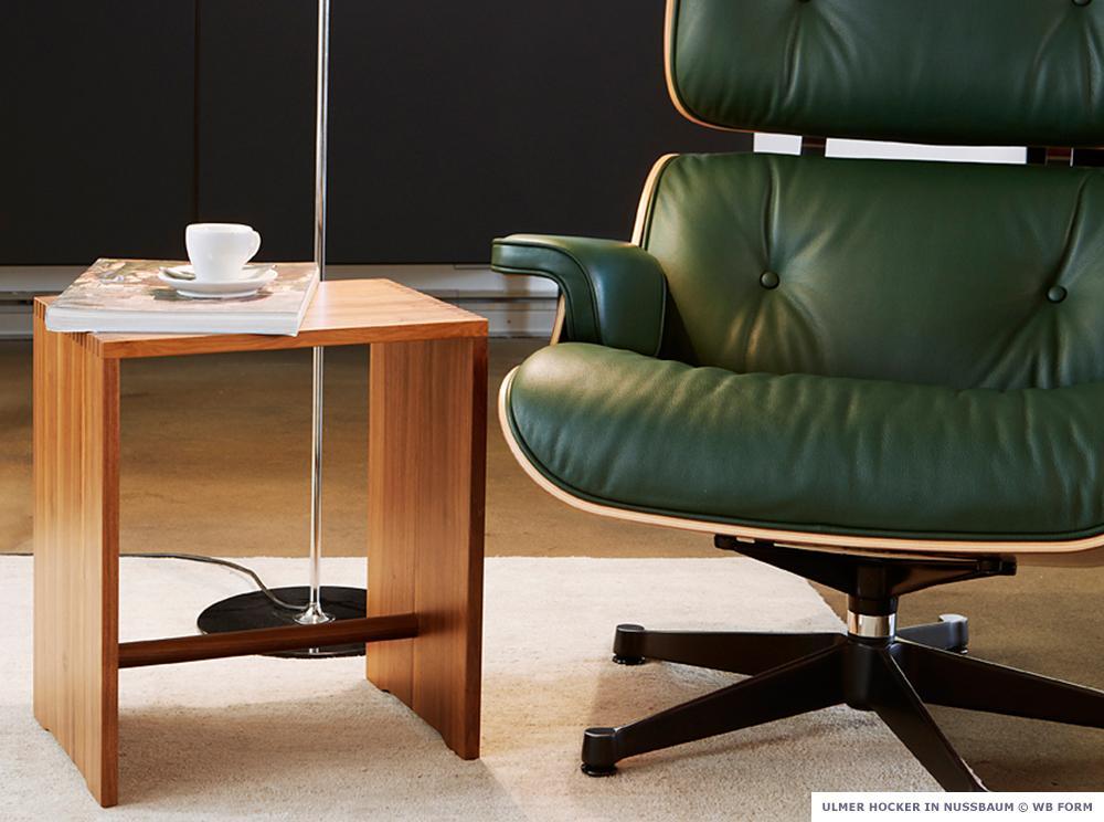 design hocker bei. Black Bedroom Furniture Sets. Home Design Ideas
