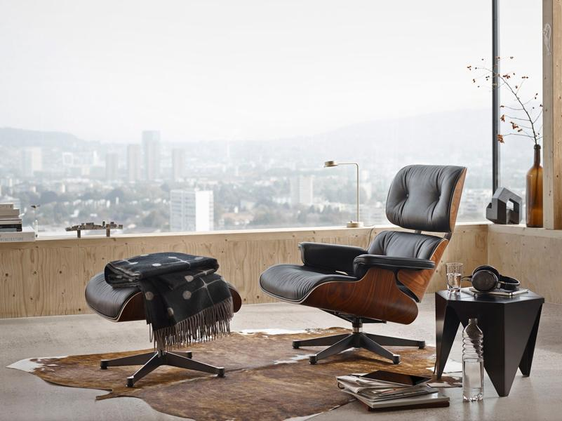 Design Lounge Chairs Design From Smow Com