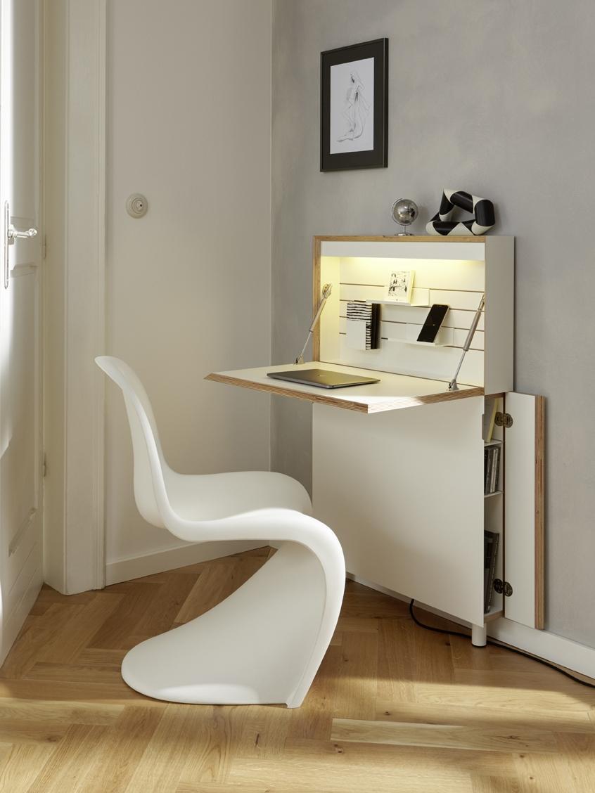 Small Living Designermöbel Von Smowde