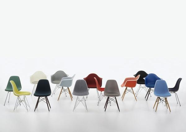Stühle Klassiker mit perfekt ideen für ihr haus design ideen