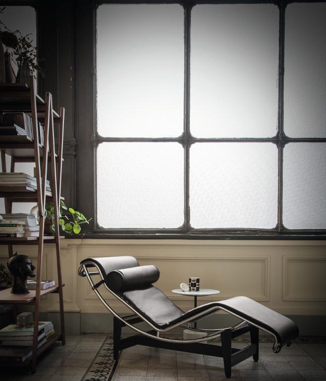 Le Corbusier/Jeanneret/Perriand - Designermöbel von smow.de