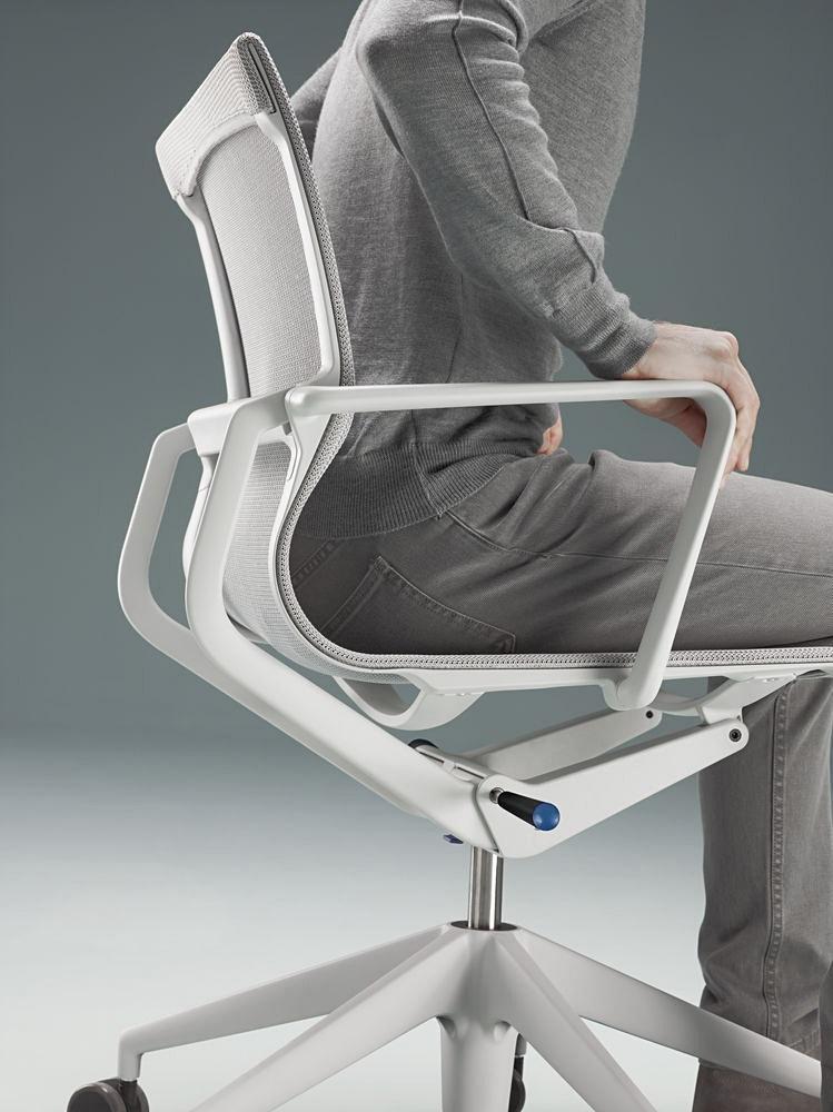 Bürostühle Bürostühle Designermöbel Vitra Designermöbel Von Vitra CxrBode