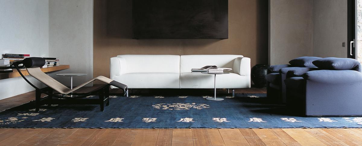 cassina shop cassina versandkostenfrei bei. Black Bedroom Furniture Sets. Home Design Ideas