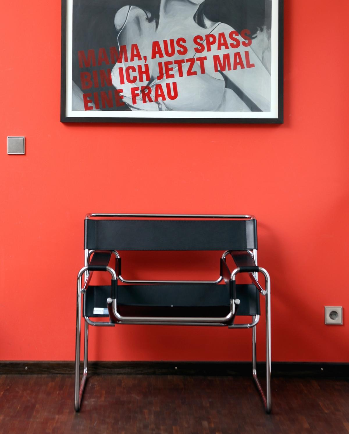 Table Florence Knoll Prix knoll international - designer furnituresmow