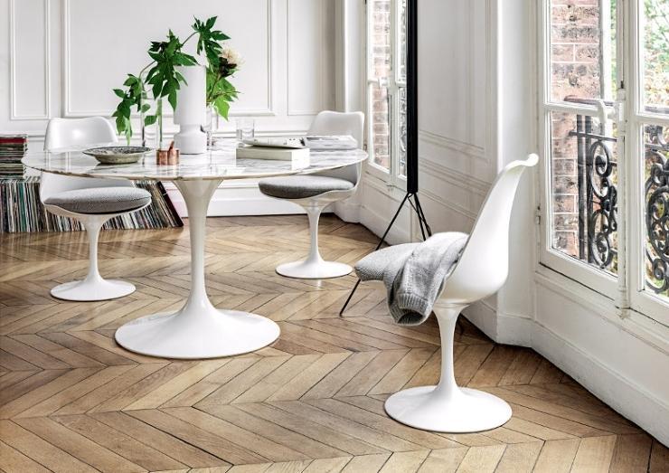 Knoll International Meubles Design Par Smow Com