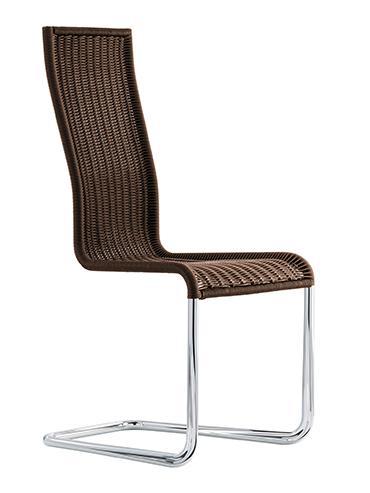 Bauhaus Stühle Online Shop Für Bauhaus Originale Smowde
