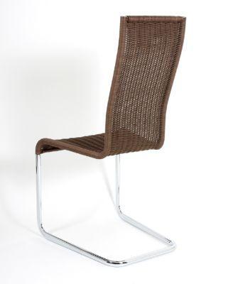 Bauhaus Stühle - Online Shop für Bauhaus-Originale - smow.de