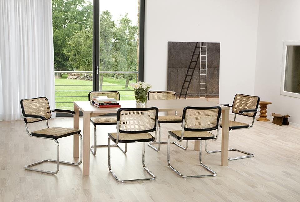 Bauhaus Stuhle Online Shop Fur Bauhaus Originale Smow De