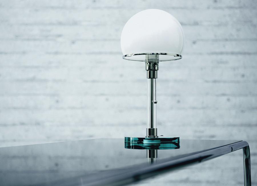 Bauhaus Leuchten Online Shop Für Bauhaus Originale Smowde