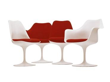 Pedestal Kollektion - Designermöbel von smow.de