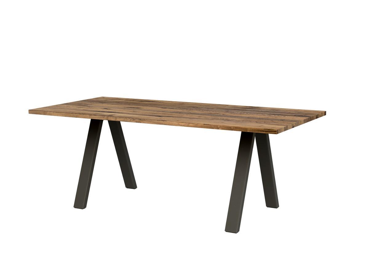 asco baukastentisch von gerhard alfers jan dirk sinning 2017 designerm bel von. Black Bedroom Furniture Sets. Home Design Ideas