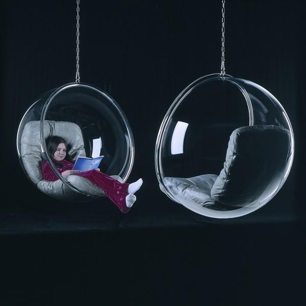 kugelsessel h ngend lichthaus halle ffnungszeiten. Black Bedroom Furniture Sets. Home Design Ideas