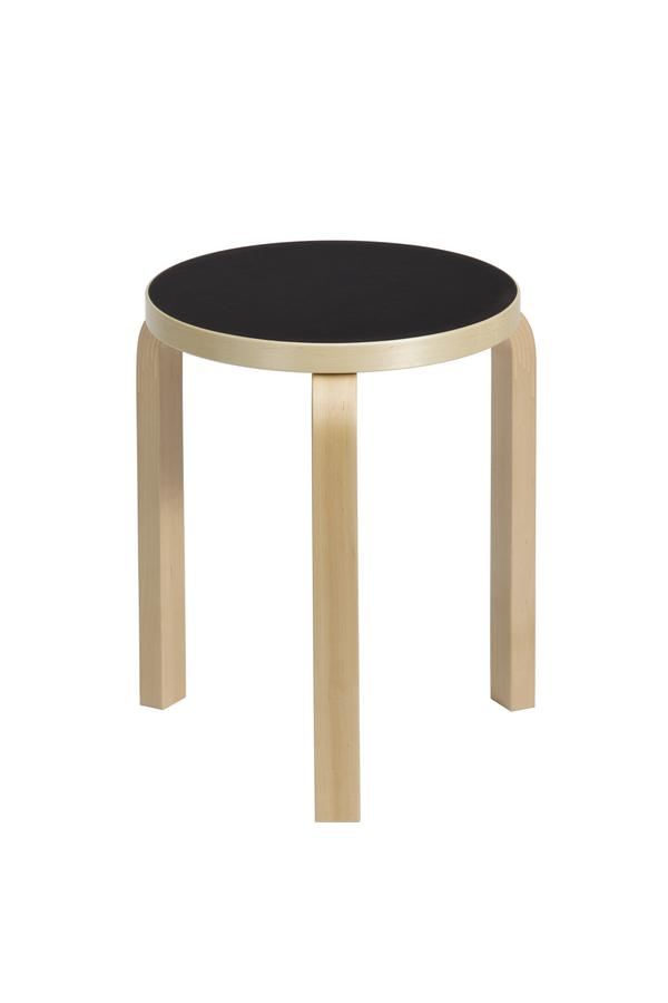 hocker 60 cm hoch perfect hocker cm sitzhohe schwarz gold hahe cabrillo belianide barhocker. Black Bedroom Furniture Sets. Home Design Ideas