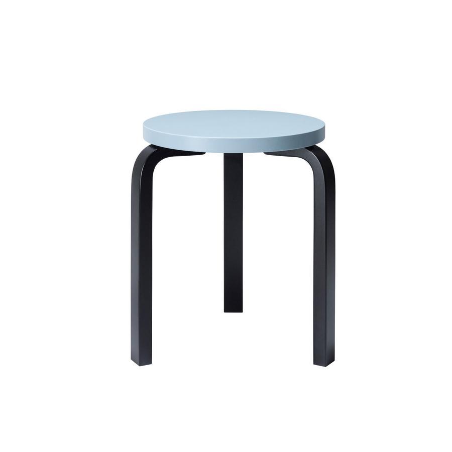 hocker 60 by hella jongerius von alvar aalto 1933 hella jongerius 2014 designerm bel von. Black Bedroom Furniture Sets. Home Design Ideas