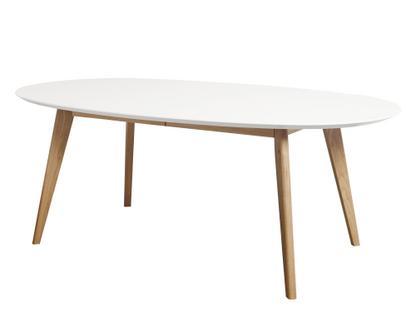 DK10 Esstisch Holz