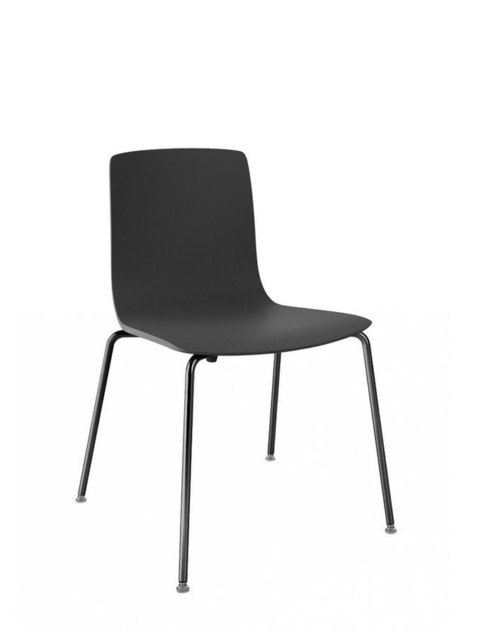 arper aava stuhl von antti kotilainen 2013 designerm bel von. Black Bedroom Furniture Sets. Home Design Ideas