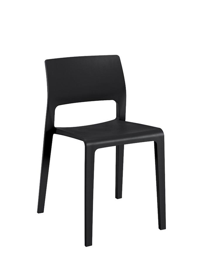 arper juno stuhl von james irvine 2012 designerm bel von. Black Bedroom Furniture Sets. Home Design Ideas