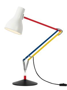 Anglepoise & Paul Smith Type 75 - Edition 3
