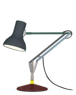 Anglepoise & Paul Smith Type 75 Mini