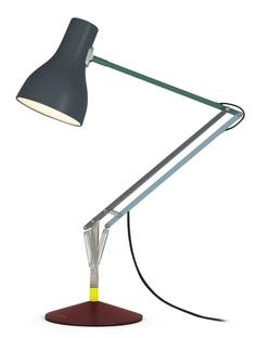 Anglepoise & Paul Smith Type 75 - Edition 4