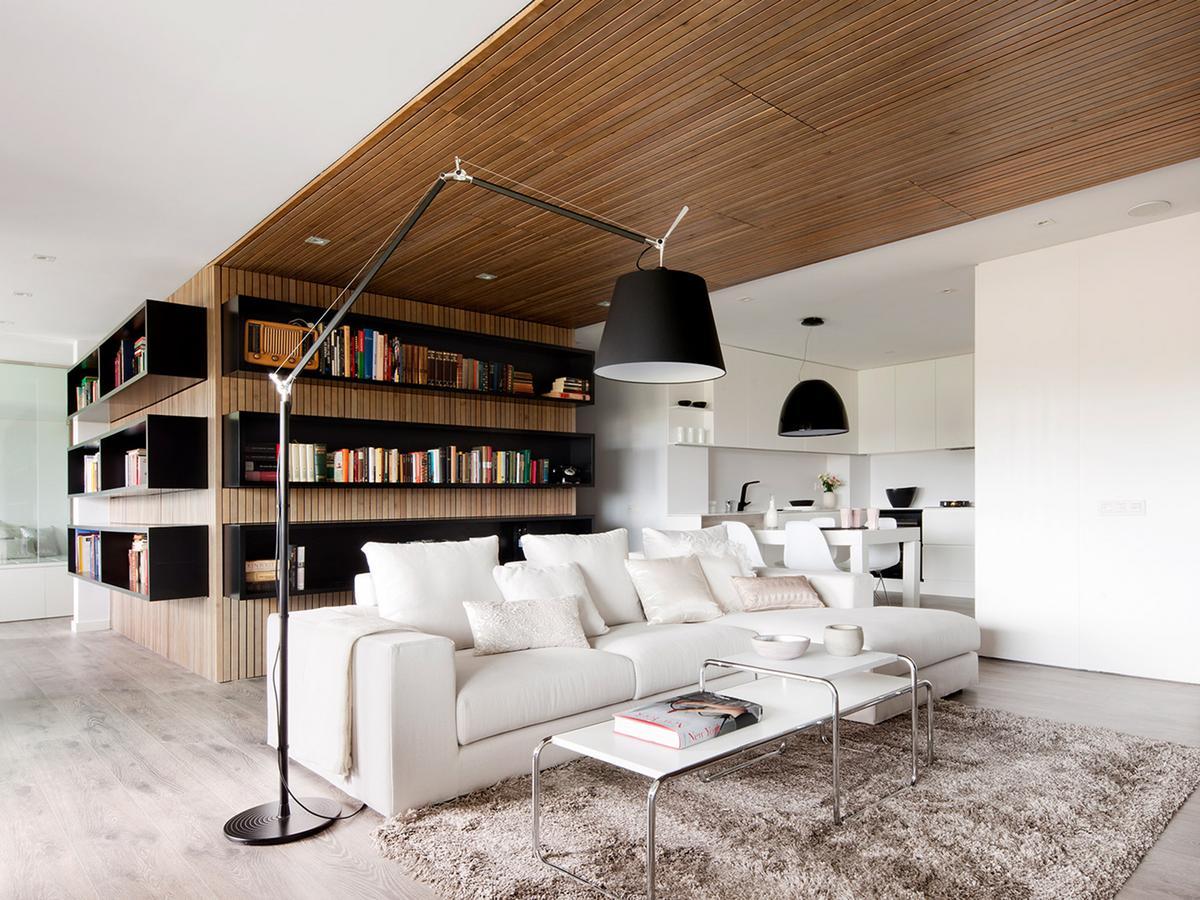 artemide tolomeo mega terra von michele de lucchi. Black Bedroom Furniture Sets. Home Design Ideas