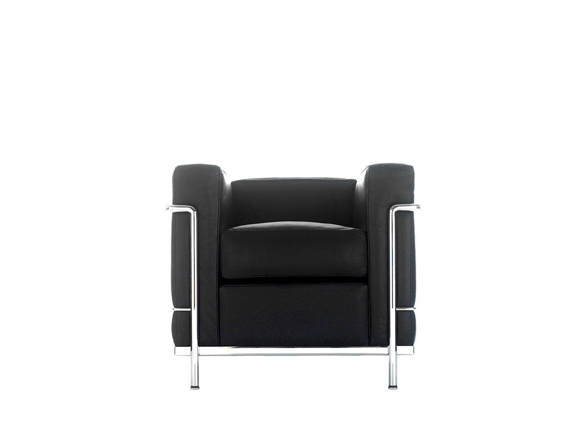 le corbusier sessel gebraucht finden und speichern sie. Black Bedroom Furniture Sets. Home Design Ideas