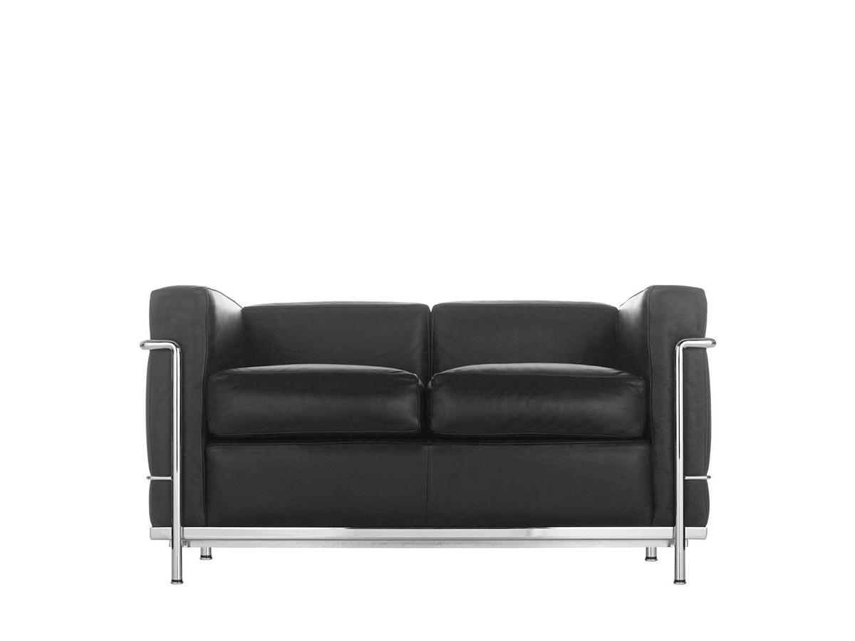 cassina sofa gebraucht finest le with cassina sofa gebraucht rotenburg an der wmme with. Black Bedroom Furniture Sets. Home Design Ideas