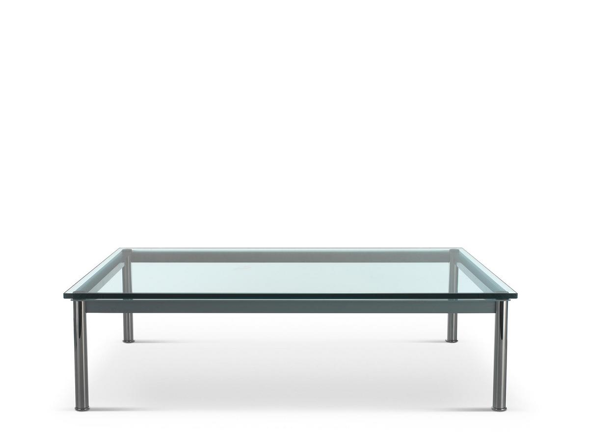 Cassina LC10-P Tisch von Le Corbusier, Pierre Jeanneret, Charlotte ...