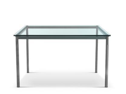 LC10-P Tisch M (70 cm)