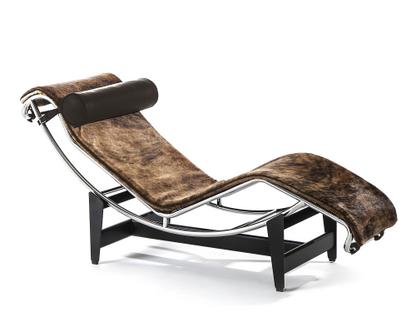 LC4 Chaiselongue Pampas Edition