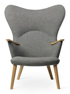 CH78 Mama Bear Chair