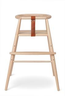 ND54 High Chair