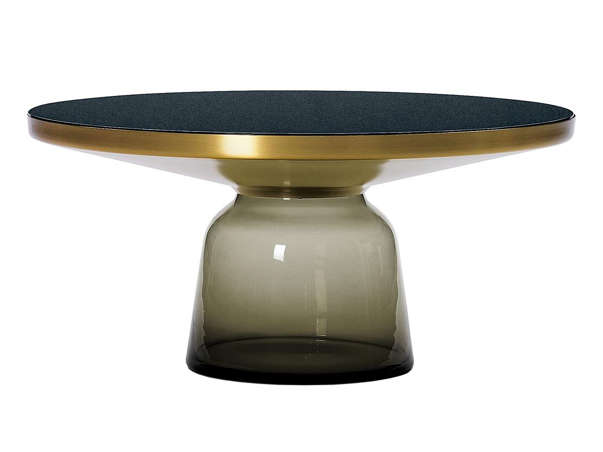 ClassiCon Bell Coffee Table Von Sebastian Herkner 2012
