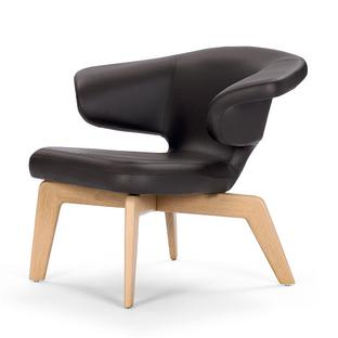 Munich Lounge Chair