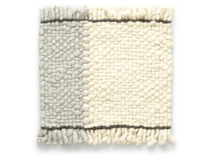 Teppich Bold
