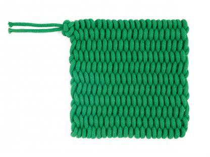 Teppich East 180 x 240 cm|Grün