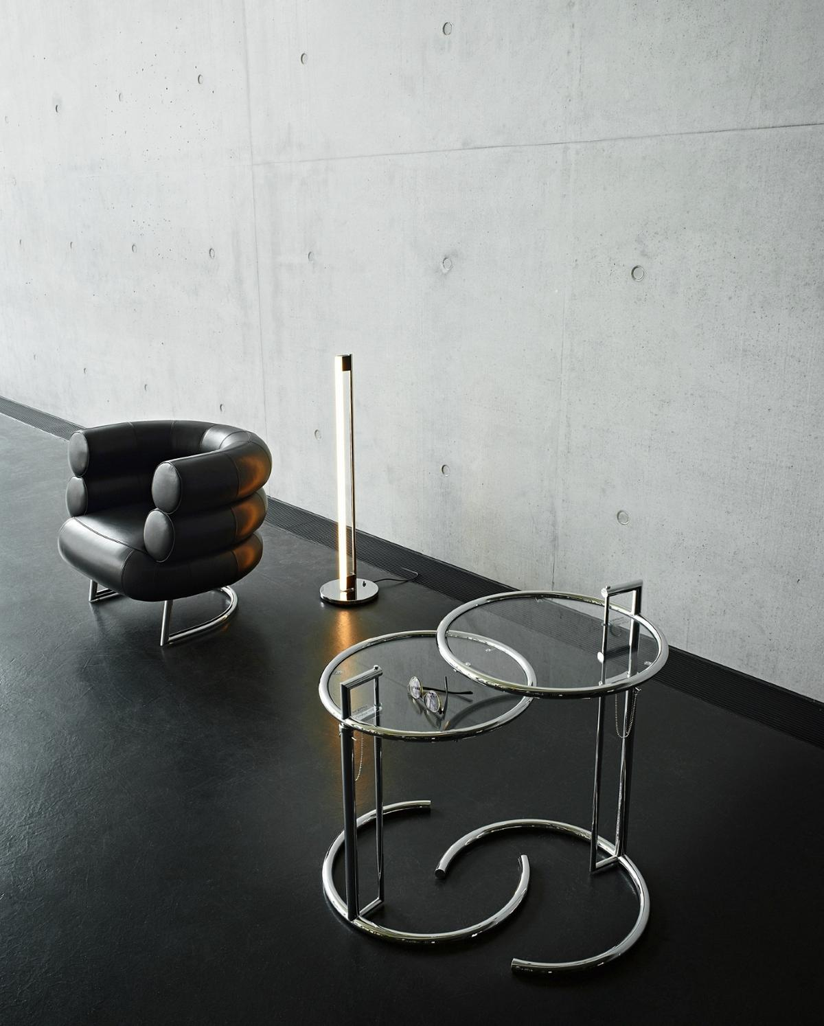 bauhaus design - designer furnituresmow