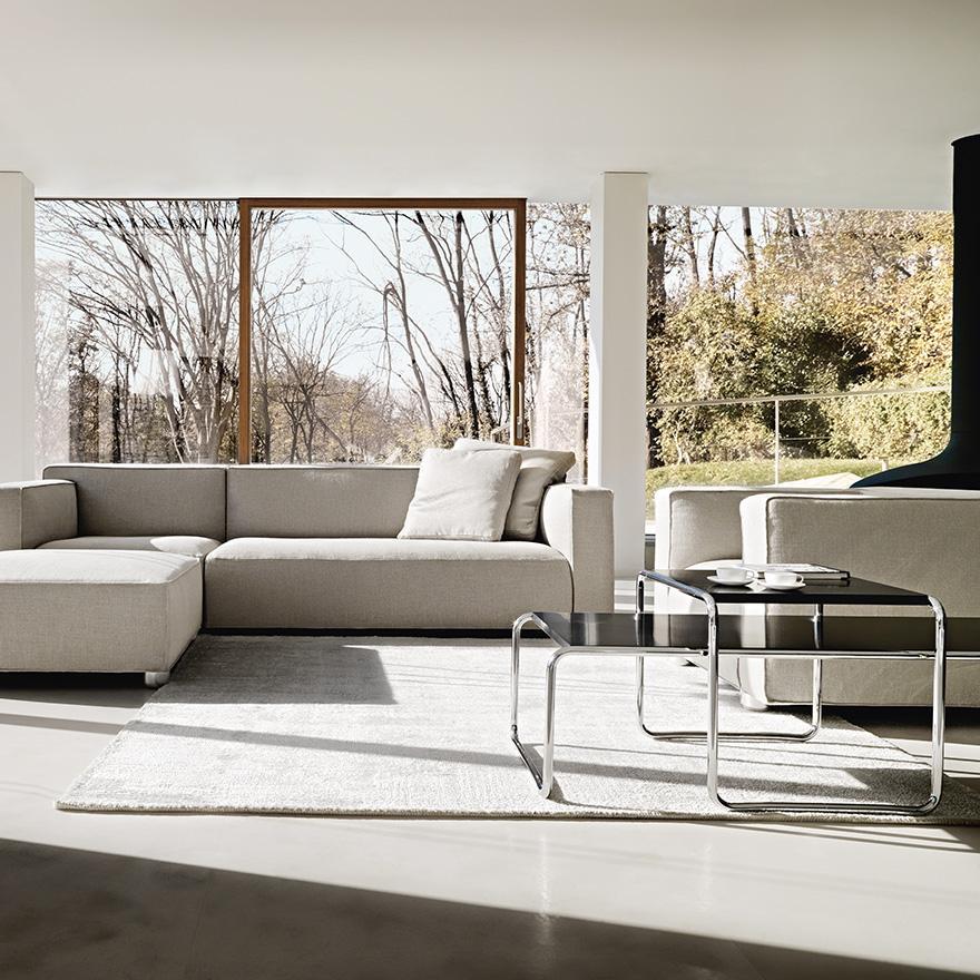 Bauhaus  Designermöbel von smow