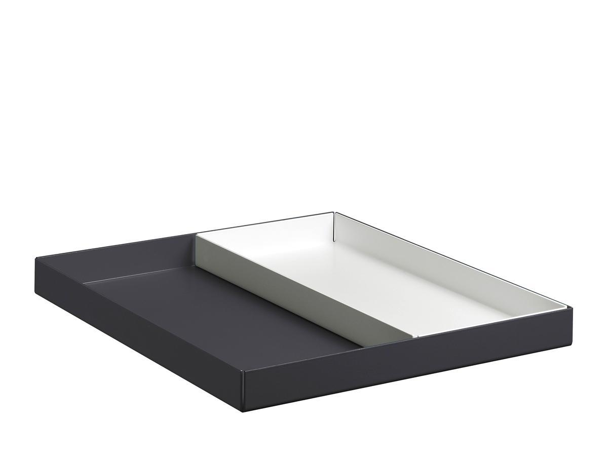 hay tablett j stuhl holz hay tray tray l golden hay tela tumbler glasses first look ikea x. Black Bedroom Furniture Sets. Home Design Ideas