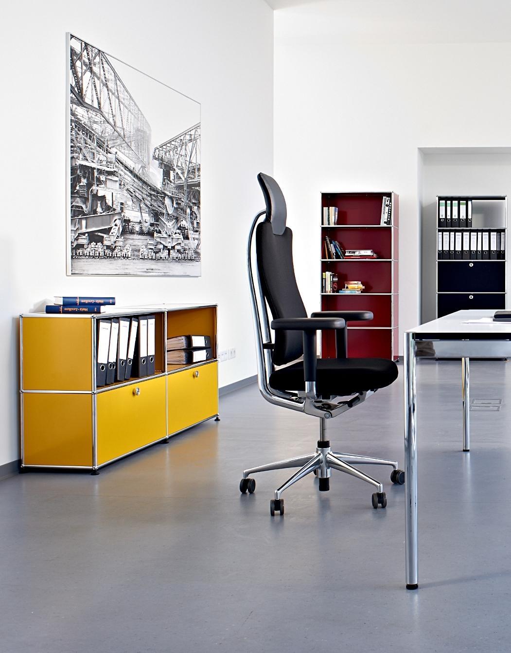 Sideboards Designer Furniture By Smow Com