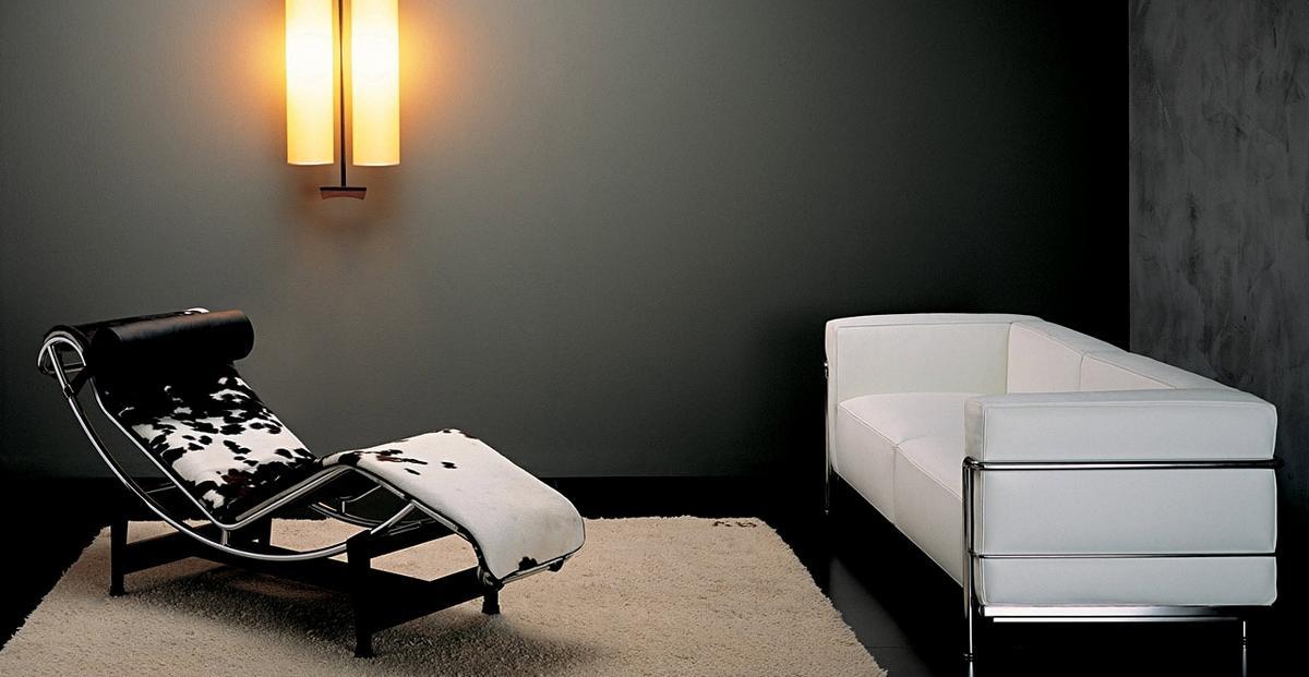 Le Corbusier Designer Furniture By, Le Corbusier Furniture