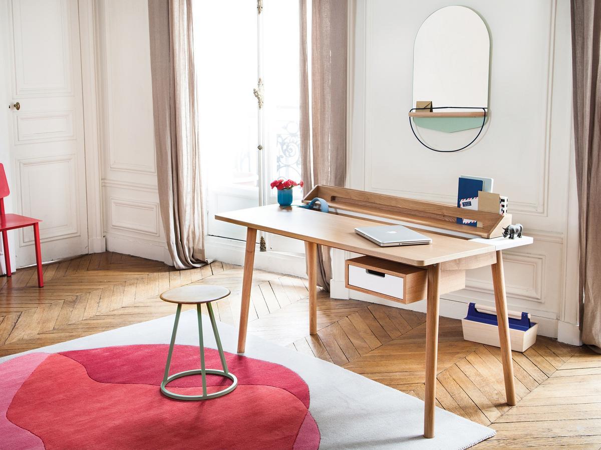 Hartô - Designermöbel von smow.de
