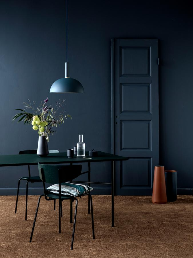 ferm living collect lighting von ferm living. Black Bedroom Furniture Sets. Home Design Ideas