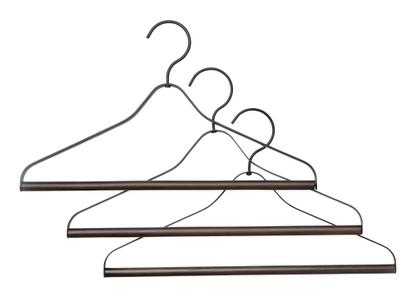 Coat Hanger (3er Set)