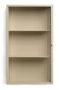 Haze Wall Cabinet