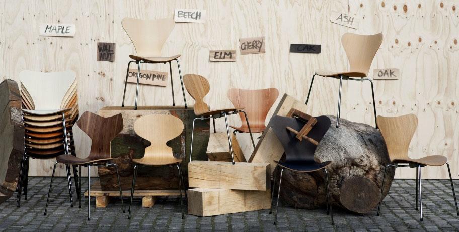 das design. Black Bedroom Furniture Sets. Home Design Ideas