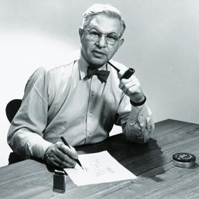 fritz hansen serie 7 aktionsset 3 1 von arne jacobsen 1955 designerm bel von. Black Bedroom Furniture Sets. Home Design Ideas