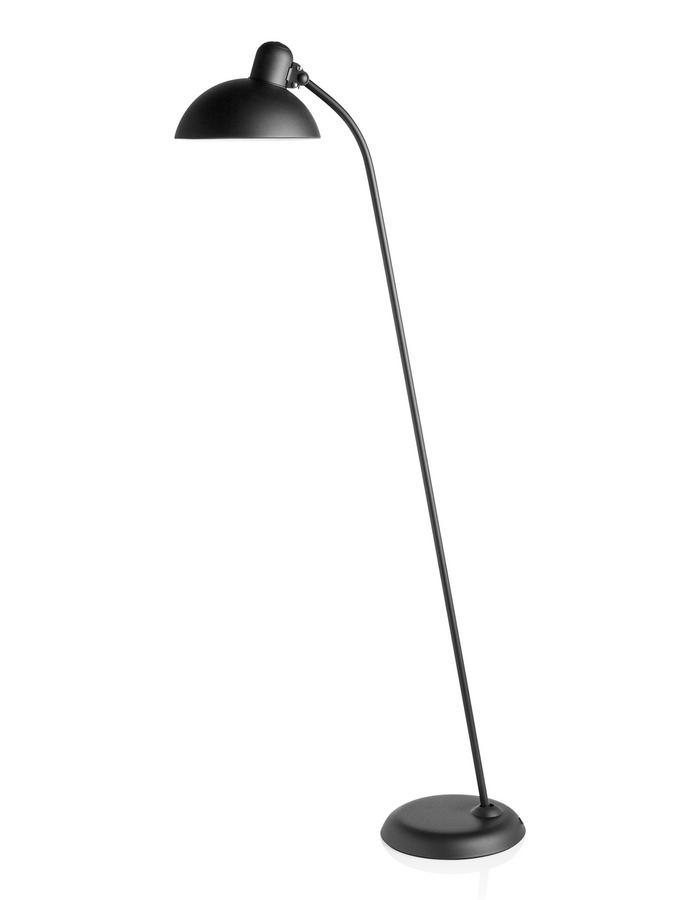lightyears by fritz hansen kaiser idell 6556 f von. Black Bedroom Furniture Sets. Home Design Ideas