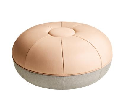 Objects Pouf - Limited Edition