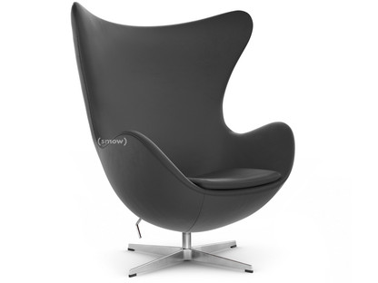 Egg Chair Sonderedition 2020